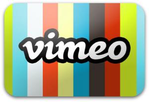vimeo-logo-300x205