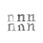 logo-design-ottawa1