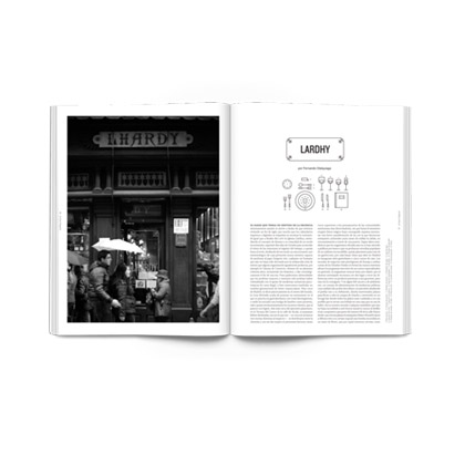 magazine_fashion_layouts