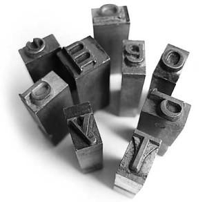 metaltype